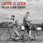 CD_voorpagina_Leaven